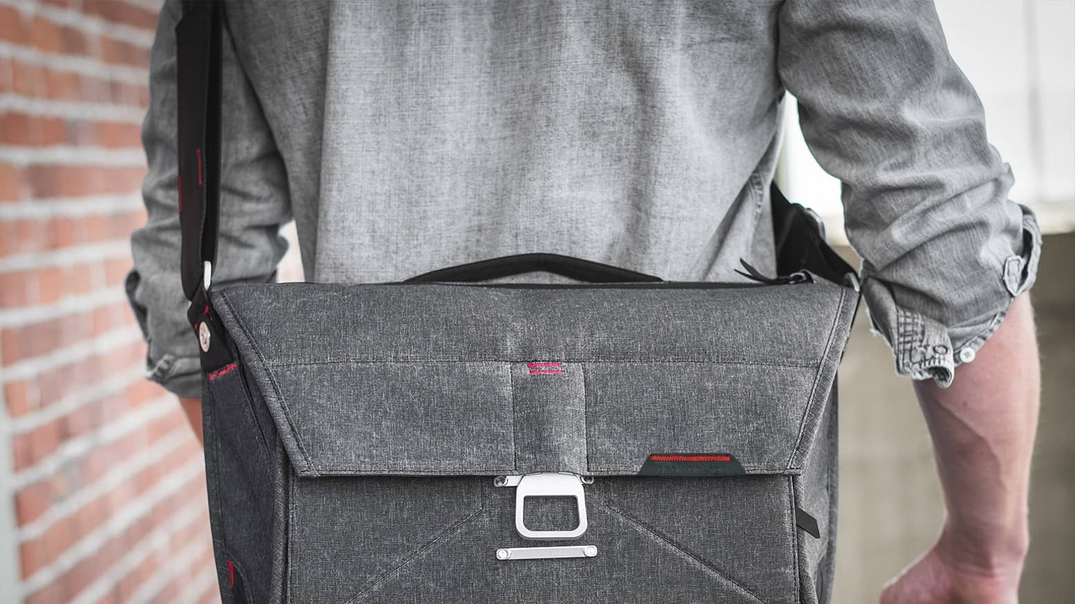 Best Messenger Bags On the Market