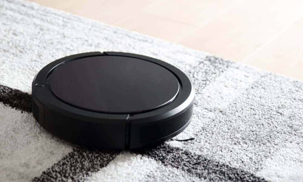 Best-Robot-Vacuum-For-Carpet