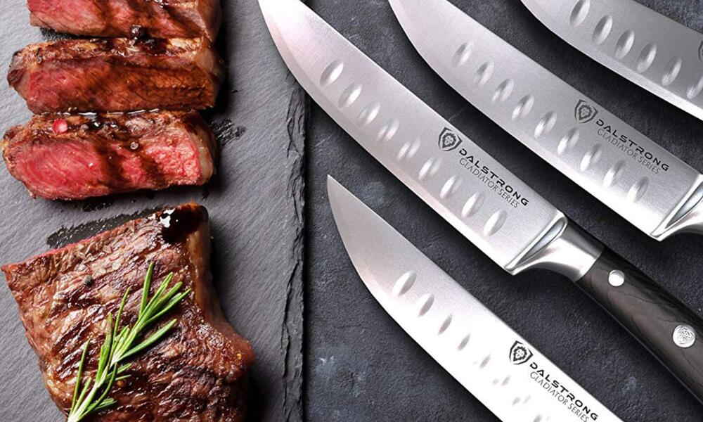 Best Steak Knive