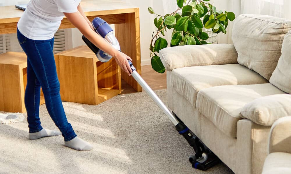 Best-Stick-Vacuum