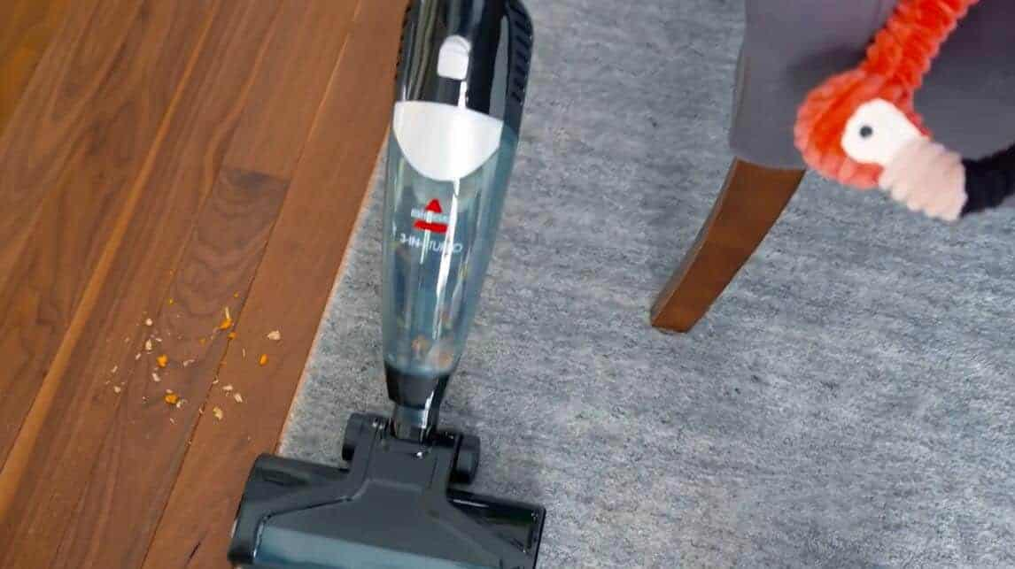 Bissell-3-in-1-Lightweight-corded-stick-vacuum-review