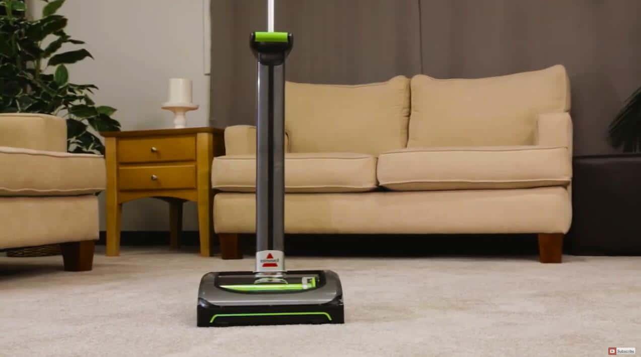 Bissell-Air-Ram-Cordless-Vacuum-for-pet-hair