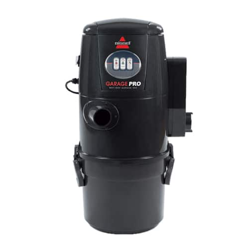 Bissell Garage Pro 18P03 Commercial Vacuum