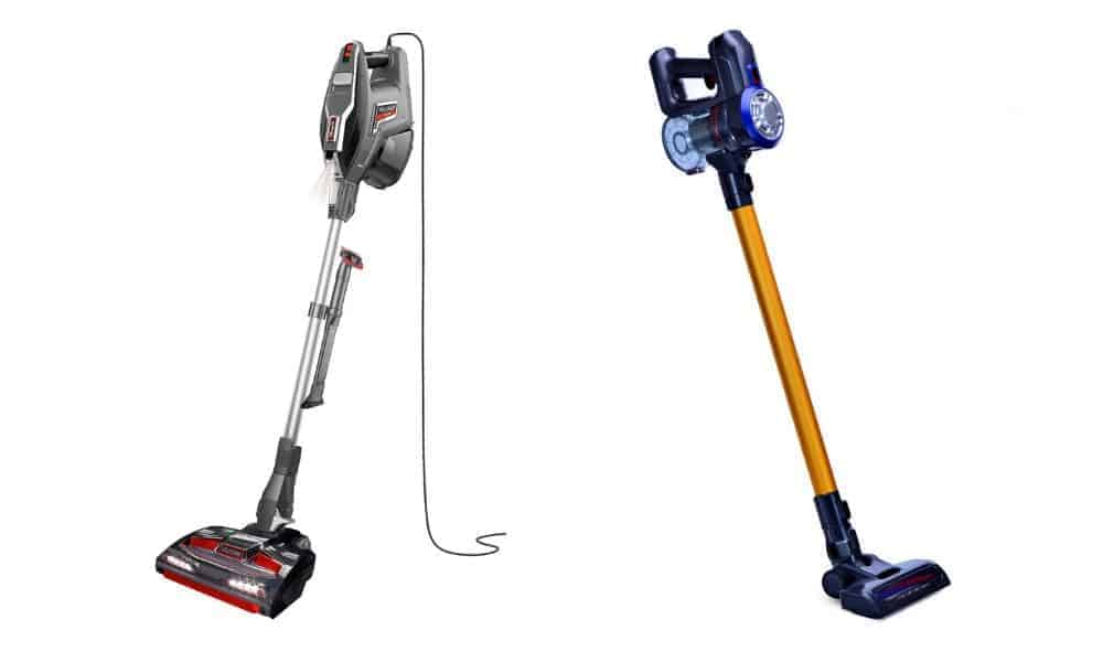 Cord-Or-Cordless-Stick-Vacuum-Cleaner