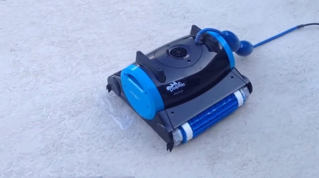 Dolphin-Nautilus-Automatic-Robotic-Pool-Cleaner-review