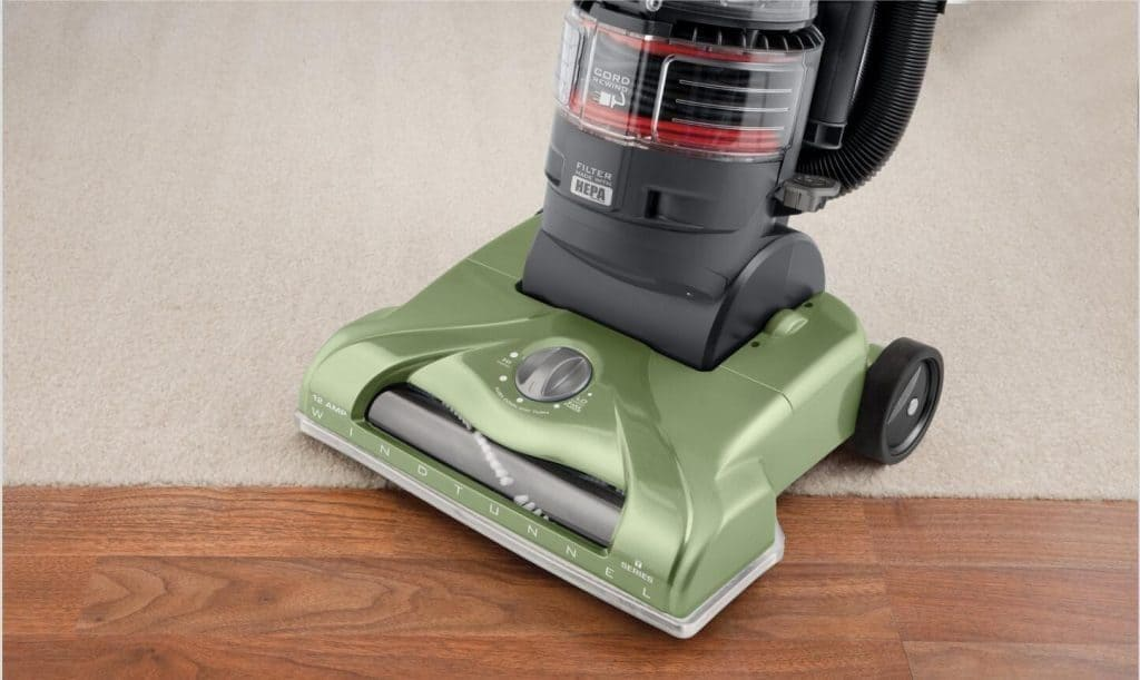 Hoover-70120-vacuum-for-hardwood-floors-reviews-1024x611