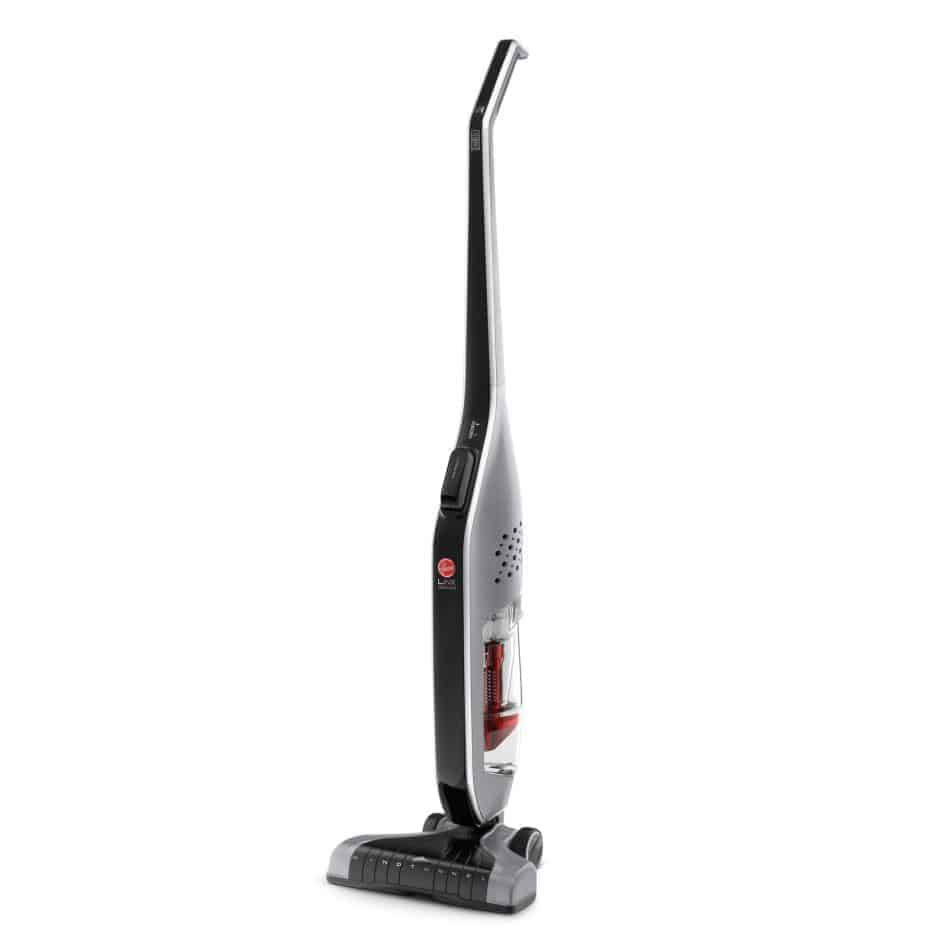 Hoover-BH50010-vacuum-for-tile-floors-cleaner