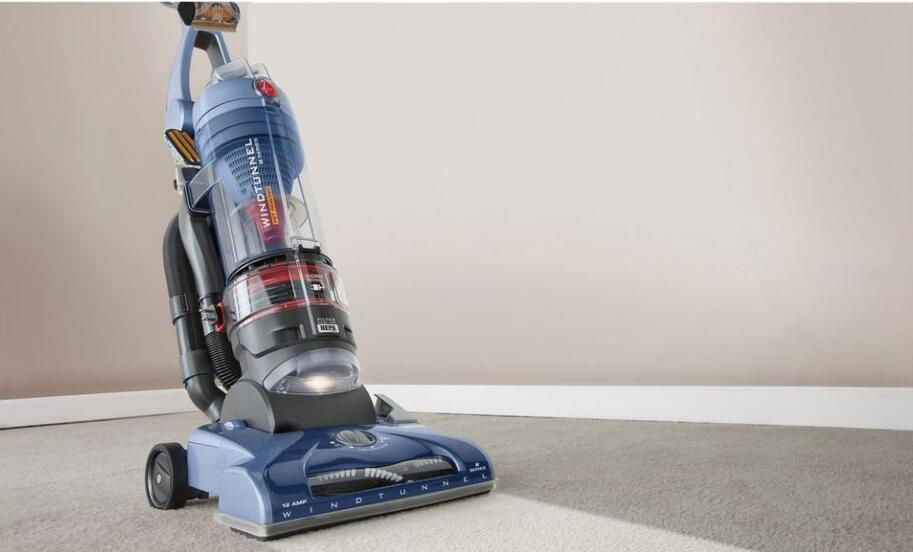 Hoover-UH70210-vacuum-for-pet-hair-reviews