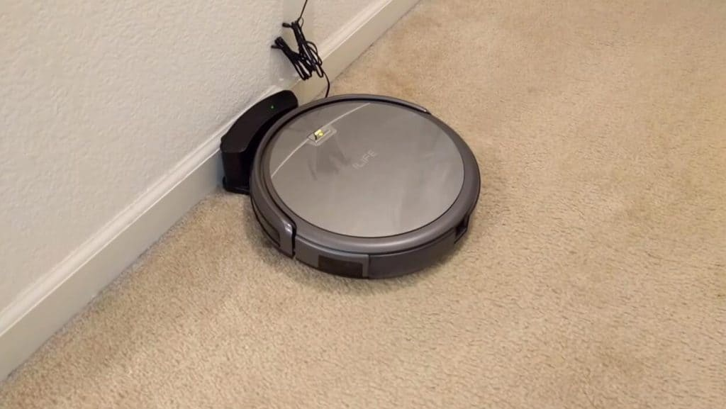 ILIFE-A4s-robot-vacuum-cleaner-for-carpet-1024x577