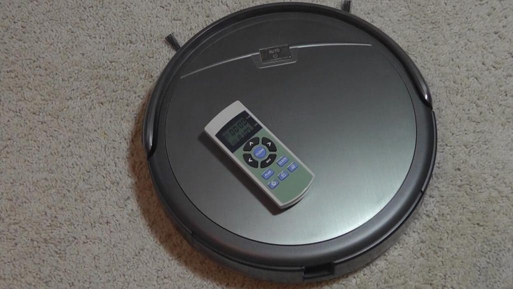 ILIFE-A4s-robot-vacuum-for-hardwood-floors-review