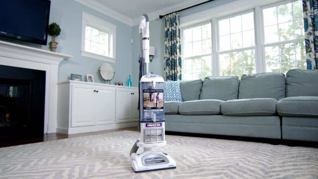 Shark-NV356E-vacuum-cleaner-1024x577