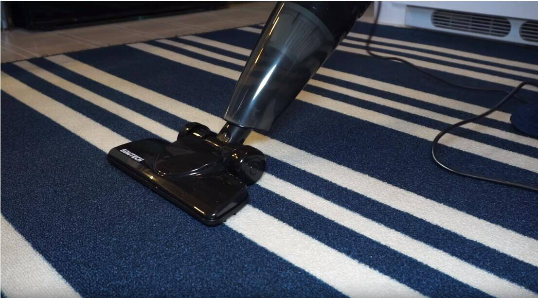 Sowtech-lightweight-vacuum-reviews