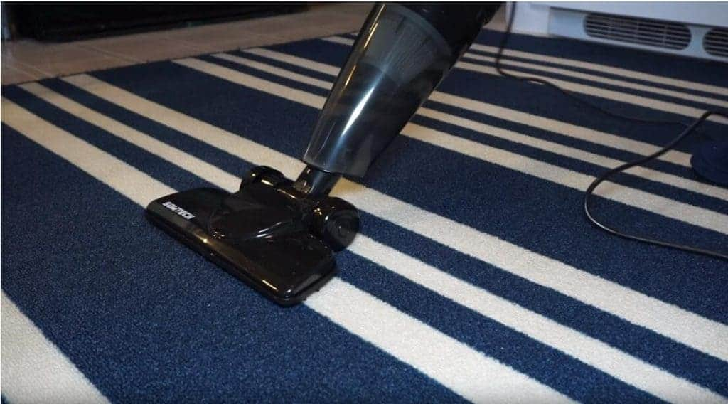 Sowtech-vacuum-for-hardwood-floors-and-pet-hair-reviews-1024x568