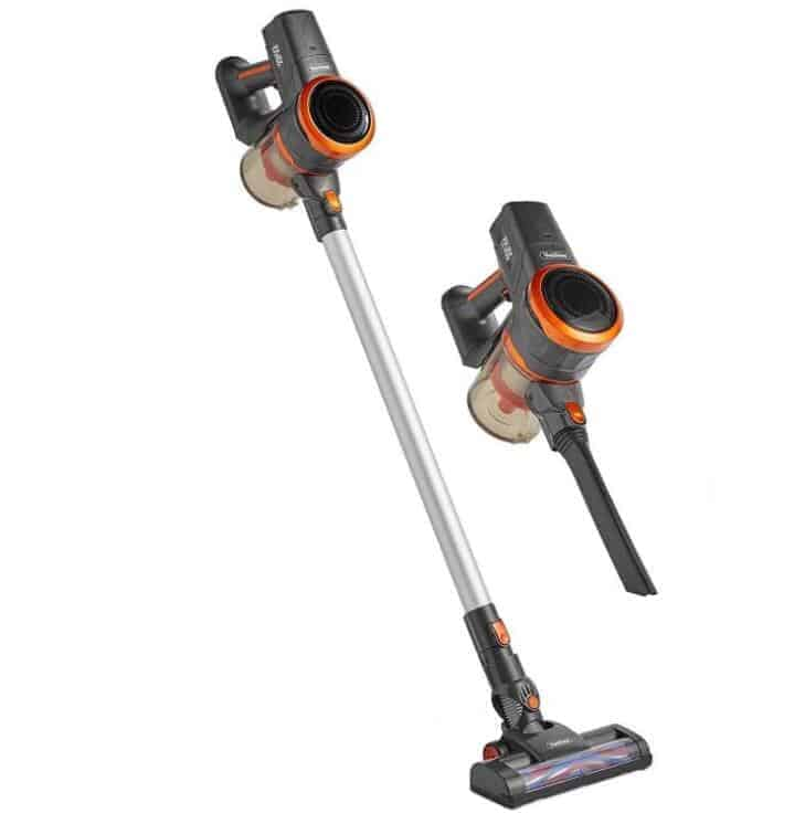 VonHaus-vacuum-cleaner-for-stairs