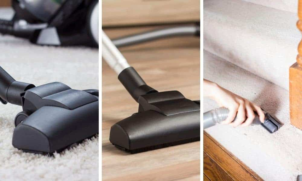 best-pet-vacuums