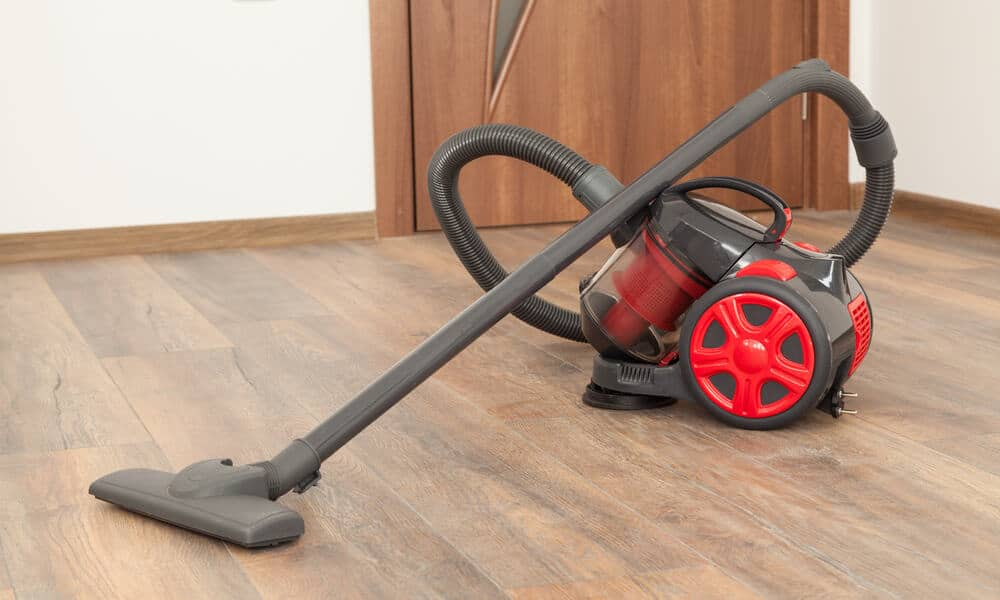 7 Best Vacuums For Hardwood Floors On The Market Of 2020 Market