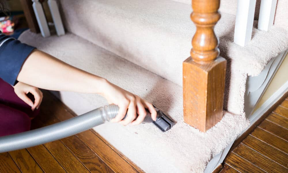 best-vacuum-for-stairs