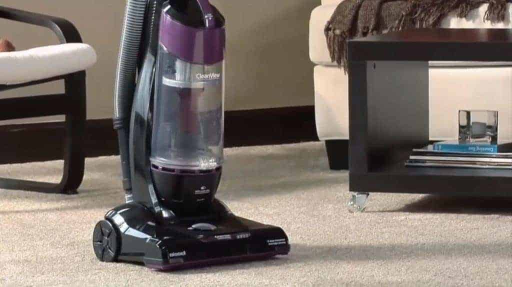 bissell-9595A-baggless-vacuum-reviews