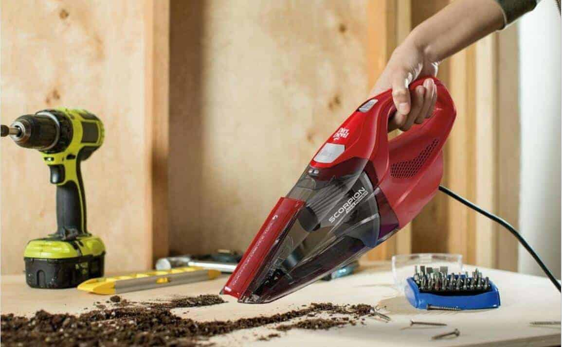 dirt-devil-handheld-vacuum