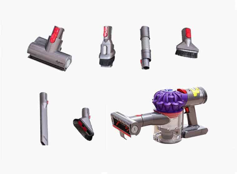 dyson-V7-carboat-vacuum-cleaner-for-stairs