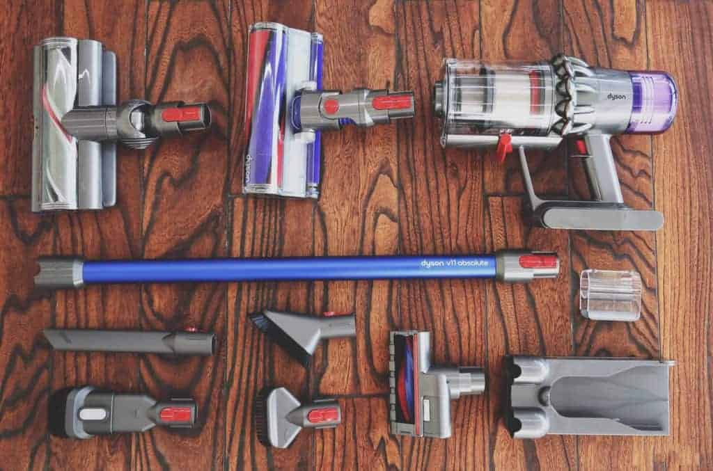 dyson-v11-vacuum-for-hardwood-floors-cleaner-1024x677