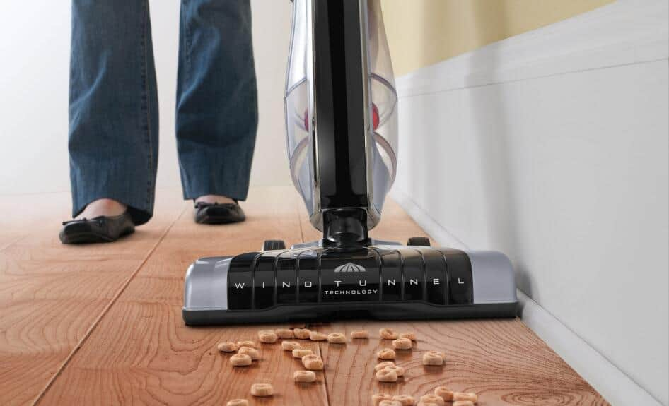hoover-linx-bh50010-cordless-vacuum