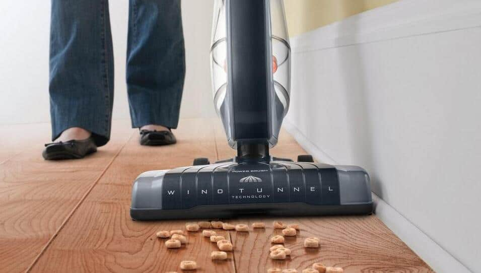 hoover-sh20030-corded-stick-vacuum-cleaner
