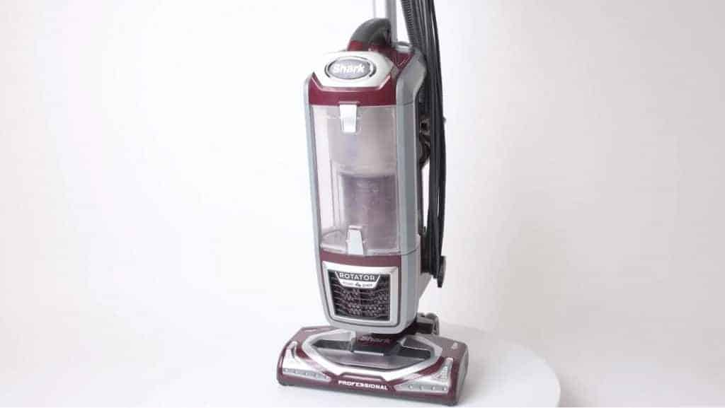 shark-nv752-shark-vacuum-for-pet-hair-reviews