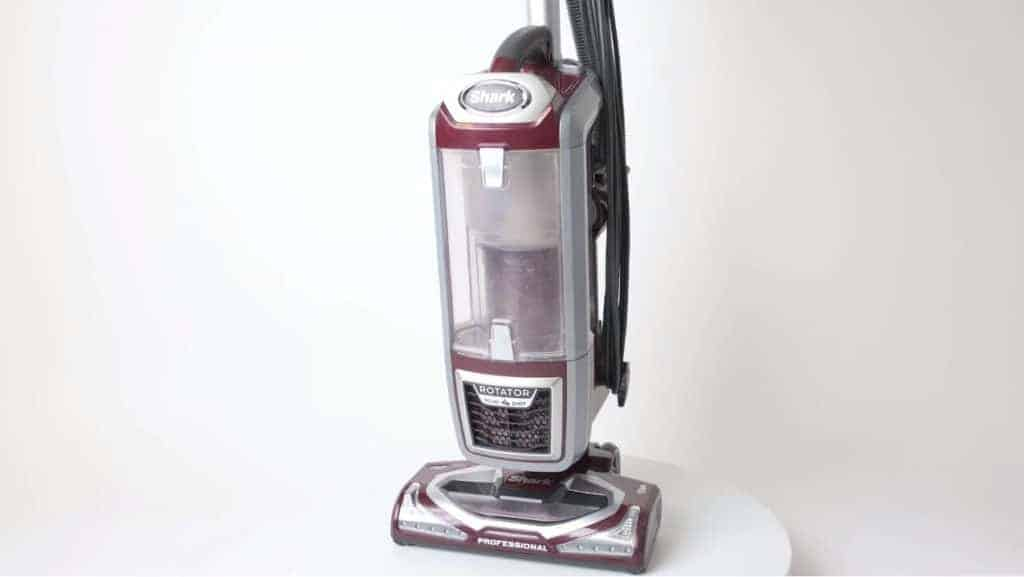shark-nv752-vacuum-reviews-1024x577