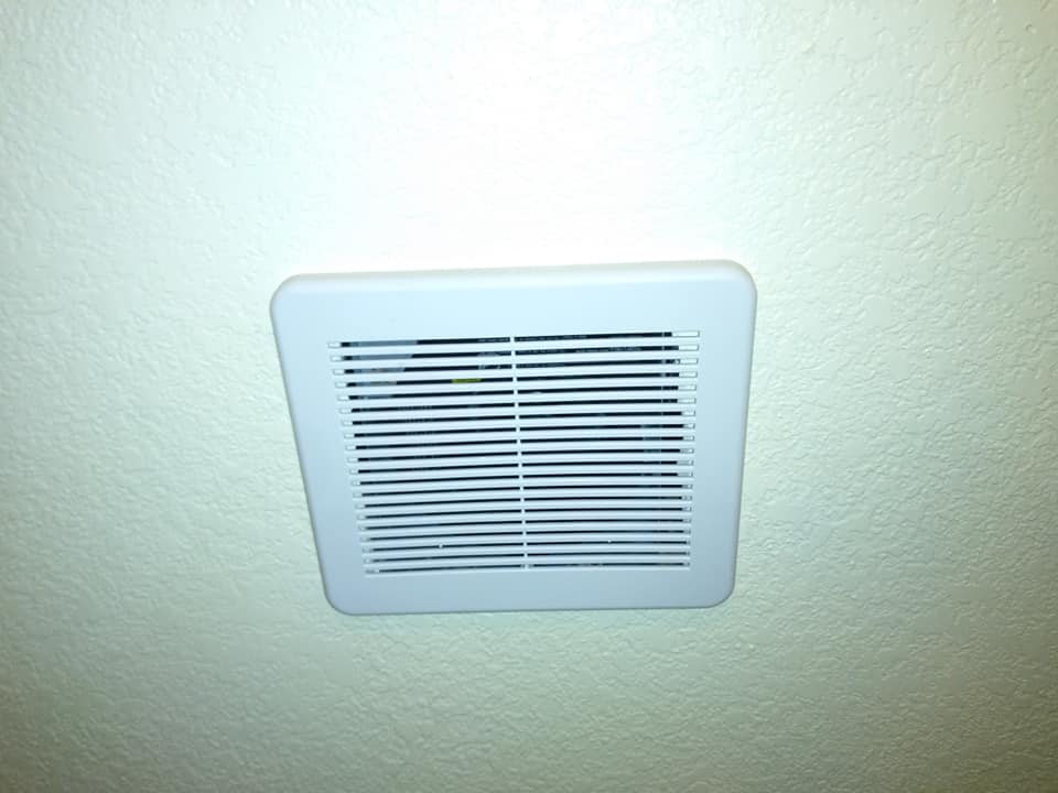 Best Bathroom Exhaust Fan On The Market