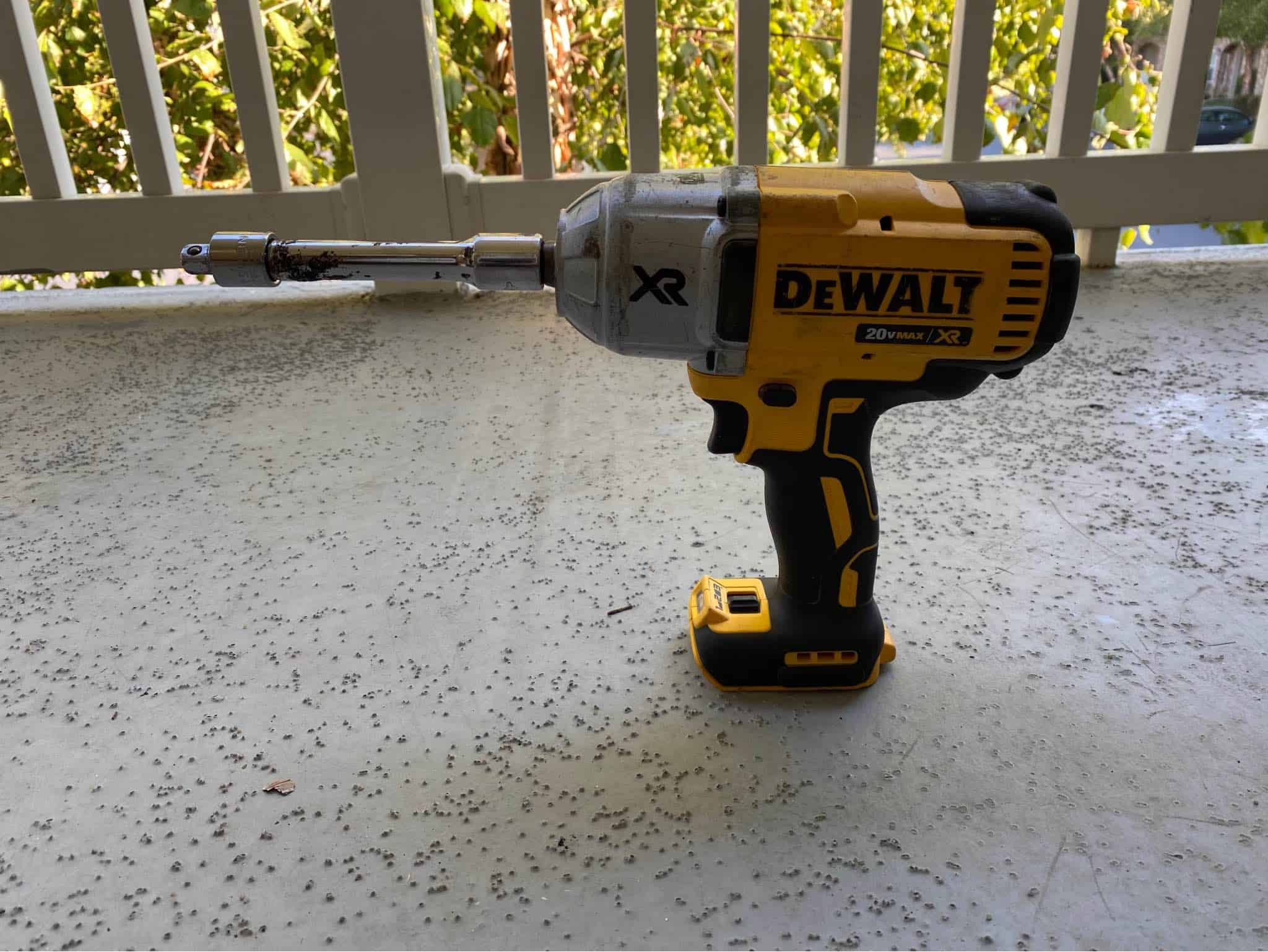 Best Hammer Drill On The Market