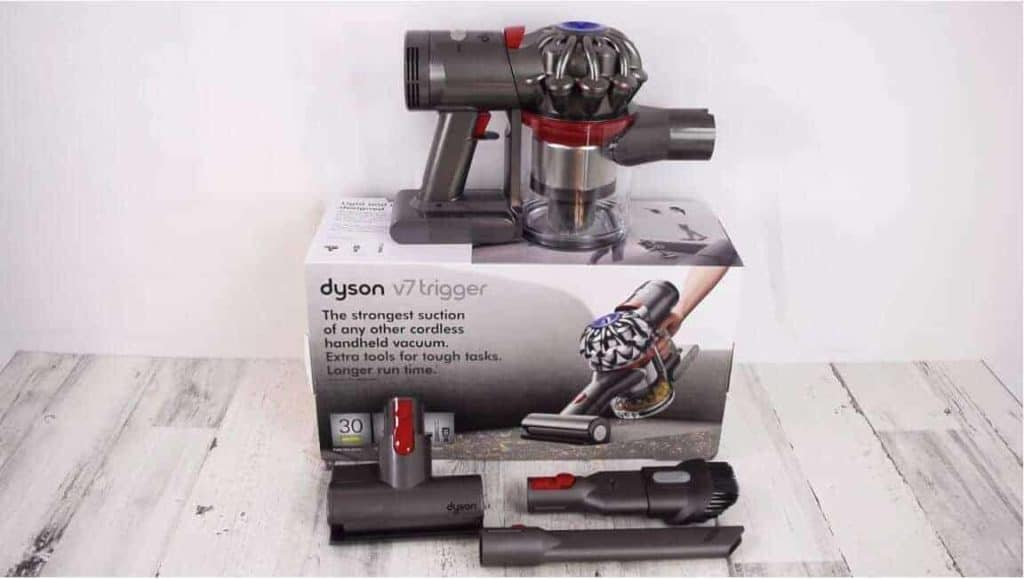 How-To-Replace-A-Dyson-Battery