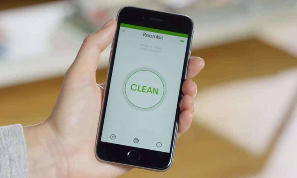 How-to-Reset-Roomba